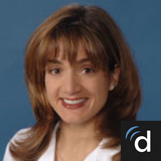 Melissa Cohen, MD, Oncology, Westlake Village, CA, Los Robles Hospital and Medical Center