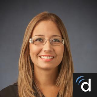 Emille Reyes Santiago, MD, Pediatric Gastroenterology, Omaha, NE, Nebraska Medicine - Nebraska Medical Center