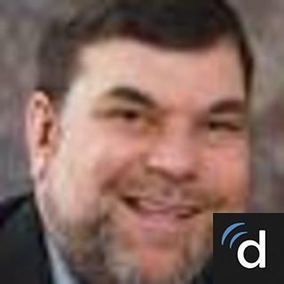 Brett Coldiron, MD, Dermatology, Cincinnati, OH, The Jewish Hospital - Mercy Health