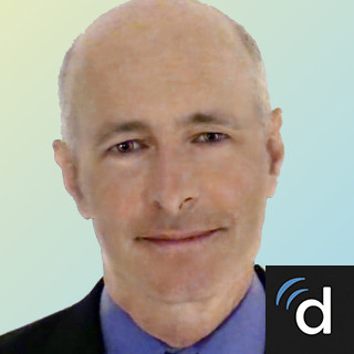 Mark Hoffman, MD, Oncology, New Hyde Park, NY, Long Island Jewish Medical Center