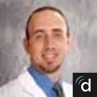 Andrew Parsons, MD, General Surgery, Hastings, MI, Spectrum Health Pennock