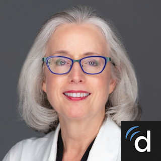 Colleen Veloski, MD, Endocrinology, Tampa, FL, H. Lee Moffitt Cancer Center and Research Institute