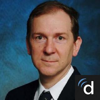Zvonko Spasic, MD, Obstetrics & Gynecology, Mechanicsville, VA, Henrico Doctors' Hospital