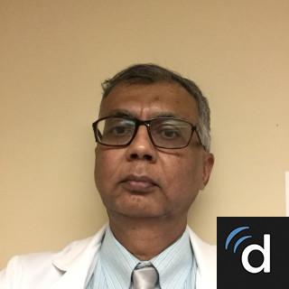 Qazi Mohsin, MD, Internal Medicine, Turlock, CA, Emanuel Medical Center