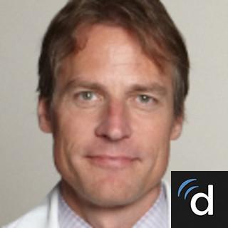 Dr  Daniel Mcgonigle, MD – New York, NY | Geriatrics