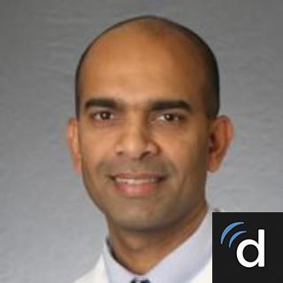 Amila Silva, MD, Ophthalmology, Fontana, CA, Kaiser Permanente Fontana Medical Center