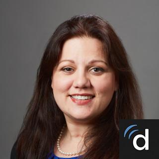Jennifer Sherr, MD, Pediatric Endocrinology, New Haven, CT, Yale-New Haven Hospital