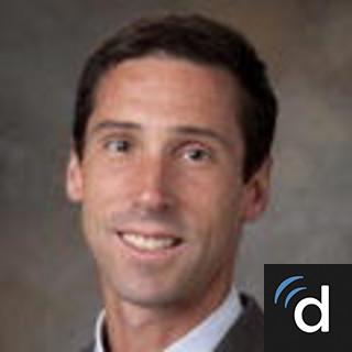 James Bonz, MD, Emergency Medicine, New Haven, CT, Yale-New Haven Hospital