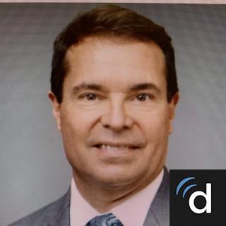 Francis Martingano, MD, Obstetrics & Gynecology, Staten Island, NY, NYU Langone Hospital - Brooklyn