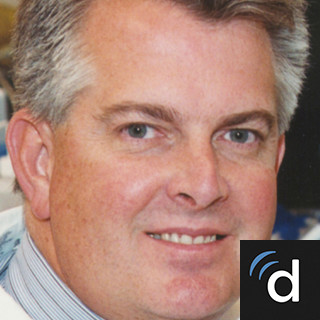 Steven Wilson, MD, Ophthalmology, Cleveland, OH, Euclid Hospital