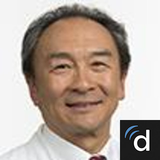 Robert Iwaoka, MD, Cardiology, Charlotte, NC, Novant Health Presbyterian Medical Center