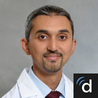 Hasan Arif, MD, Nephrology, Philadelphia, PA, Hahnemann University Hospital