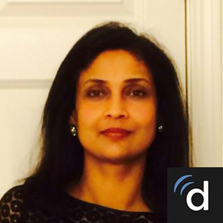 Shobhana Ravikumar, MD, Neonat/Perinatology, Crest Hill, IL, Jackson Park Hospital and Medical Center