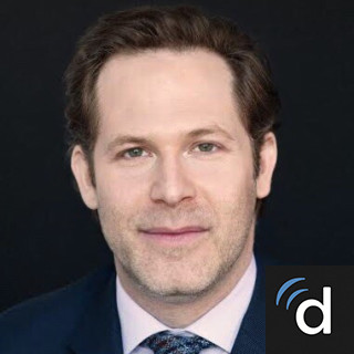 Dr  Brian Rosett, MD – Chicago, IL | Plastic Surgery
