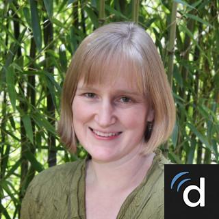 Rebecca Thompson, MD, Family Medicine, Portland, OR