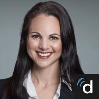 Dr  Maria Vomvolakis, MD – Brooklyn, NY | Pediatrics