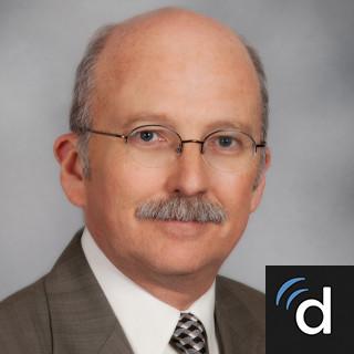 Dr  Martin Gavin, Nephrologist in Newark, DE | US News Doctors