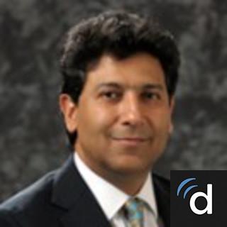 Neeraj Kochhar, MD, Family Medicine, Los Gatos, CA, Good Samaritan Hospital