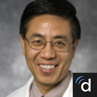 Peijun Chen, MD, Geriatrics, Cleveland, OH, UH Cleveland Medical Center