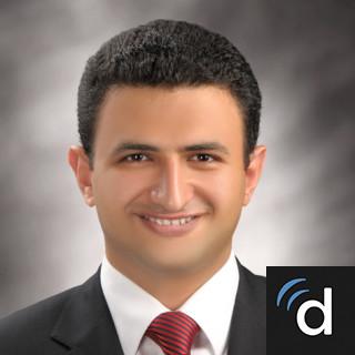 michael polisky endocrinólogo diabetes