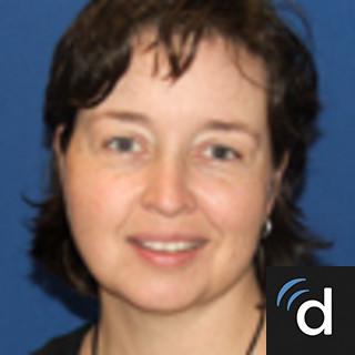 Kathleen Kelly, MD, Internal Medicine, Exeter, NH, Exeter Hospital