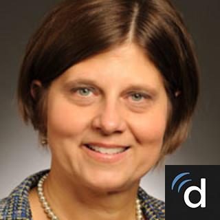 Michelle French, MD, Pediatrics, Cincinnati, OH