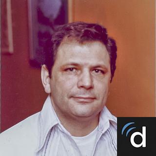 Sidney Greenstone, DO, Family Medicine, Hayesville, NC