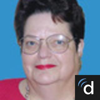 Marion Kramer, MD, Obstetrics & Gynecology, Hayward, CA