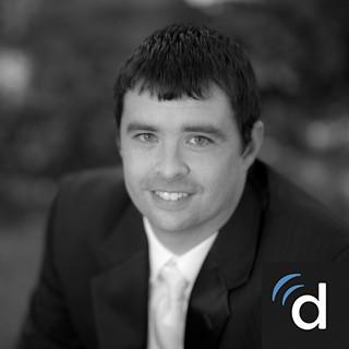 Aaron Boone, DO, Physical Medicine/Rehab, Fort Worth, TX