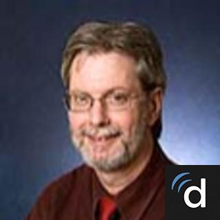 Patrick Connolly, MD, Otolaryngology (ENT), Austin, TX, University Medical Center at Brackenridge
