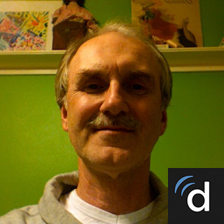 Terry Noah, MD, Emergency Medicine, Dallas, TX, Parkland Health & Hospital System