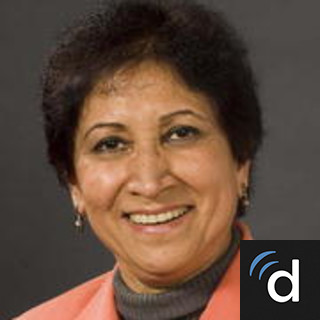 Indira Sahdev, MD, Pediatric Hematology & Oncology, New Hyde Park, NY, Glen Cove Hospital