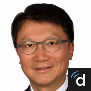 Raymond Yung, MD, Otolaryngology (ENT), New York, NY, Mount Sinai Beth Israel
