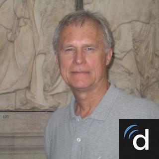 Lowell Gaspar, MD, Emergency Medicine, San Diego, CA