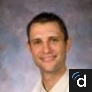 Shawn Aylward, MD, Child Neurology, Columbus, OH, Nationwide Children's Hospital