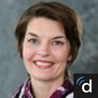 Nicole Wochner, Nurse Practitioner, Mattoon, IL, Sarah Bush Lincoln Health Center