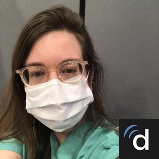Leigh Swartz, MD, Oncology, Richmond, VA