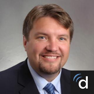 Joshua Dawalt, DO, Family Medicine, Anderson, IN, Community Hospital of Anderson & Madison County
