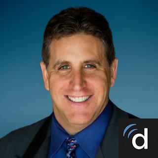 David Halpern, MD, Plastic Surgery, Tampa, FL, Tampa General Hospital