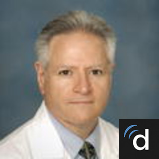 Steven Gambert, MD, Geriatrics, Baltimore, MD, University of Maryland Medical Center
