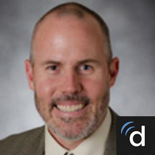 Jason Green, MD, Internal Medicine, San Luis Obispo, CA, MarinHealth Medical Center