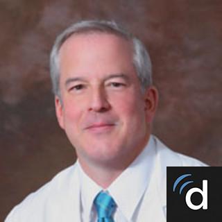 Ross Kommor, MD, Gastroenterology, Marietta, GA, WellStar Douglas Hospital
