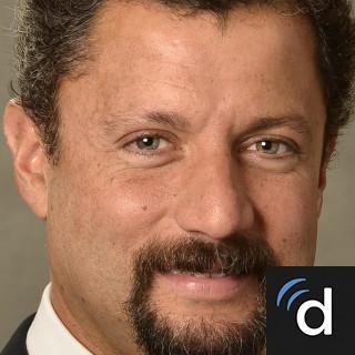 Glenn Kashan, MD, Internal Medicine, New York, NY