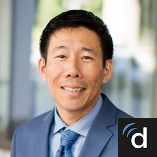 John Huang, MD, Pediatrics, San Francisco, CA, Kaiser Permanente Woodland Hills Medical Center