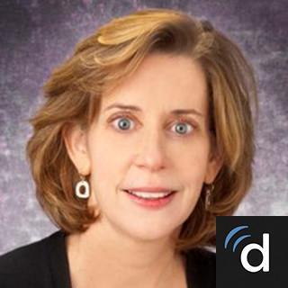 Dr  Laurie Knepper, MD – Oakland, PA | Neurology