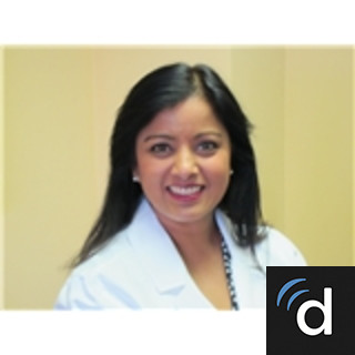 Dr  Veena Arun, Ophthalmologist in Chicago, IL | US News Doctors
