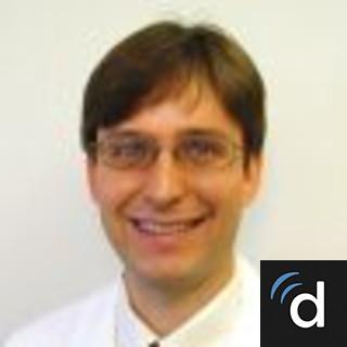 Geoffrey Goodin, MD, Radiology, Memphis, TN, University of Tennessee Medical Center