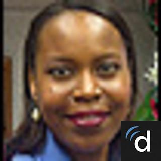 Mary Cantey, MD, Pediatrics, South Orange, NJ, University Hospital