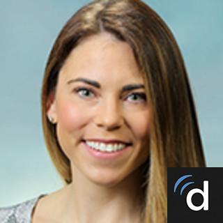 Melissa (Plouvier) Hegedus, PA, Physician Assistant, Olathe, KS, Medical City Dallas