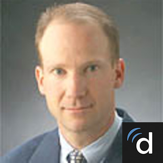 Dr  Mark Rodosky, Orthopedic Surgeon in Pittsburgh, PA | US News Doctors